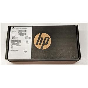 Brand New HP ElitePad Mobile POS Charging Dock w/ AC Adapter G8C11AA#ABA