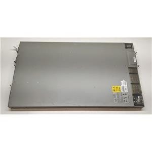CISCO N5K-C5010P-BF Nexus 5000 Switch 1RU With 2 Fans 2 N5K-PAC-550W 1 N5K-M1008