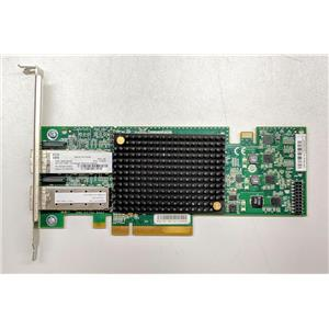 HPE CN1100E Dual-Port Converged Network Adapter 649108-001 BK835A