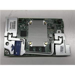 HPE Smart Array P204i-b SR SAS Gen 10 Controller 12Gb/s 6Gb/s SATA 836263-001