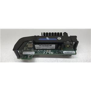 HPE 650FLB FLEXFABRIC 20GB 2-PORT ADAPTER 701536-001