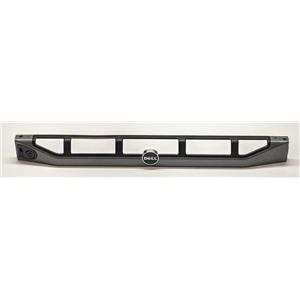 Dell PowerEdge R630 R620 R430 R420 R320 Front Bezel 28CWJ No Keys