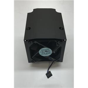 OEM Dell 1TD00 Precision T3600 T5600 T7600 CPU Heatsink Brushless Fan