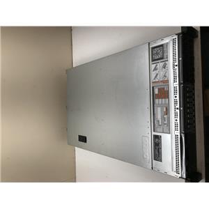 """Dell PowerEdge R720 16x 2.5"""" SFF  2U Server CTO"""