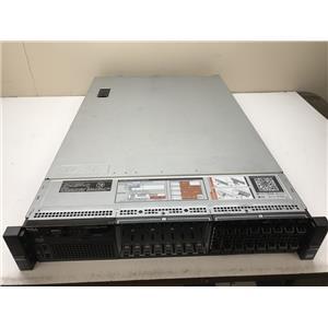 """Dell PowerEdge R720XD 26 x 2.5"""" SFF  2U Server CTO"""