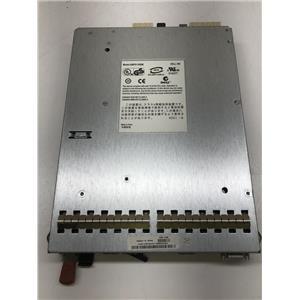 Dell PowerVault MD3000i Dual-Port iSCSI Controller CM699