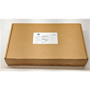 NetApp I/O Board SAS 4-Port Network Appliance SP-2067-R6