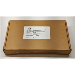 NetApp SAS HBA 4-Port 3GB PCIE QSFP R6 Controller Card SP-2065A-R6