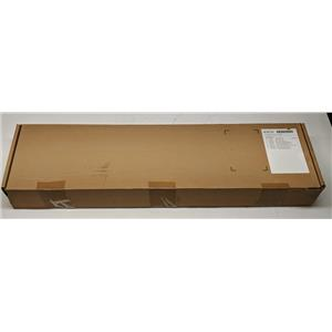 New HP Proliant DL380 G6/G7 Rail Kit 2U 487267-001 487244-001 487259-001