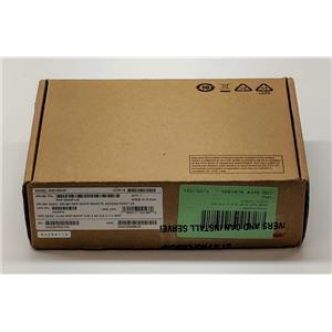 New in box Aruba RAP-3WNP-US Wireless Remote Access Point