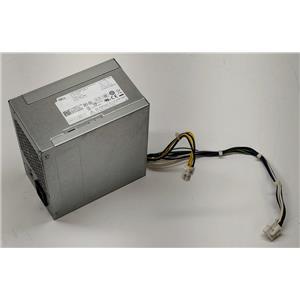 Dell Inspiron 3670 290W Optiplex 9020 7020 3020 Power Supply AC290AM-00 N0KPM