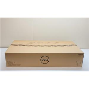 """Dell MDS19 Dual Monitor Stand 0T2HX Fits up to 27"""" Monitors"""