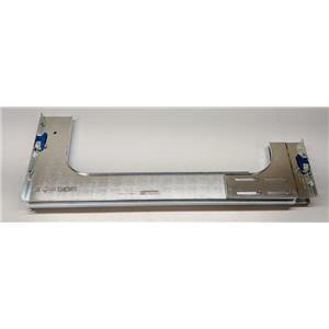 Dell YK959 CN368 XW098 PowerEdge M1000e Rapid Rail Kit 6U Plus