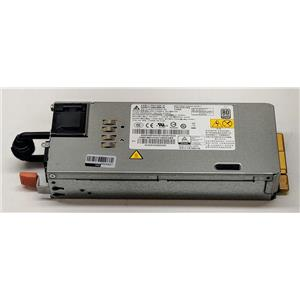 Lenovo Thinkserver RD550 RD650 1100W Power Supply 03T8618