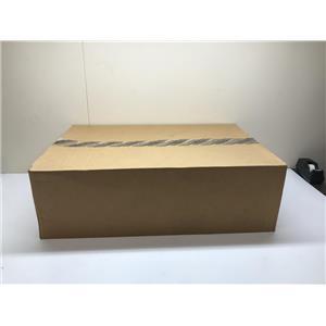 """Dell E24717H 27"""" S2740L 27"""" IPS Wide LED Monitor 1080p 6TGDG"""
