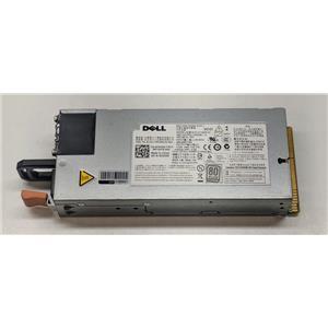 Dell PowerEdge C6100 C6220 1400W 80 Plus Hot Plug Power Supply CN35N