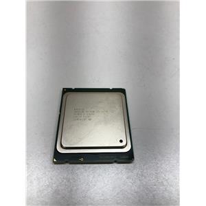 Intel Xeon E5-2660 SR0KK 8 Core 2.2GHz LGA2011 20MB Cache 95W CPU