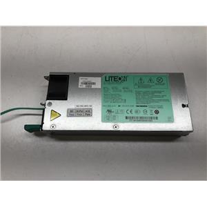 Lite-On 1100W PowerEdge C6100 Power Supply Liteon PS-2112-2LD