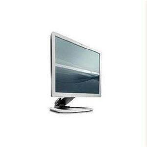 "Brand New HP LA1951G 19"" Widescreen LCD TFT Monitor EM890AA#ABA"