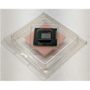 Intel i5-2520M 2.5GHz Desktop Quad Core CPU Processor SR048
