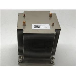 Dell PowerEdge T620 Heat Sink 56JY6