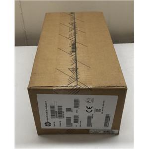 New HPE 500W Flex Slot Platinum Power Supply 720478-B21 754377-001