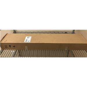 New HP Proliant DL380 G8/G9 LFF Rail Kit 2U 733660-B21 728390-001 744112-001