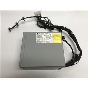 HP Z420 600W Workstation Power Supply 623193-001 623911-001