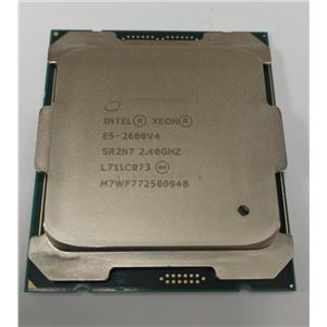 Intel E5-2680 V4 2.4GHz 35MB 14-Core FCLGA2011-3 SR2N7