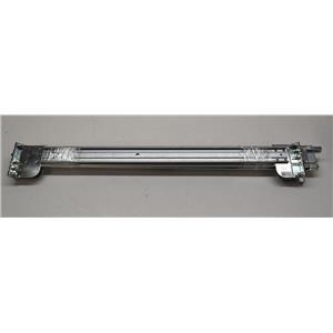 Dell 61KCY PowerEdge R510 R520 R720 R820 R830 2U Sliding Rail Kit Y8P81 R194R