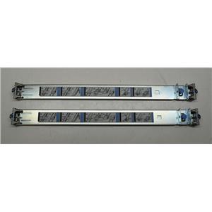 Dell Rail Kit PowerConnect 81xx N-Series N30xx/N40xx S-Series S48xx Switch 5RN1M