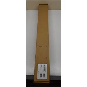 HP 663201-B21 1U 367966-004 SFF BB GEN8 RAIL KIT