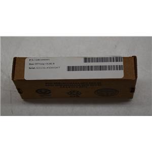 NOKIA 1AB410060001 CPRI 3-7 REV 03 9.8304G 10KM I-TEMP 10GBE SFP