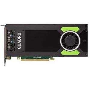 Brand New Nvidia Quadro M4000 8GB GDDR5 Graphic Card Full Height Bracket
