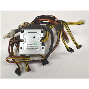 Supermicro PDB-PT829H-2824 Power Distributor For SUPERMICRO Superchassis 829