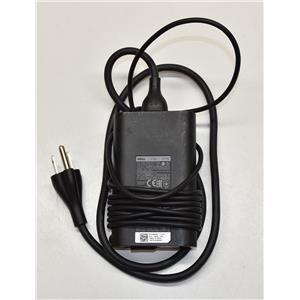 Dell JNKWD 65W 19.5V 3.34A AC Adapter LA65NM130 Latitude