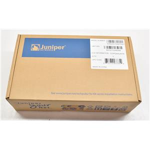 Juniper Cooling System EX4200-FANTRAY Hot Swap Fan Module NEW SEALED