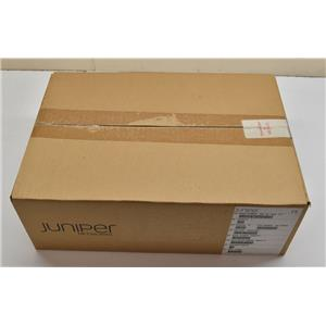 New Juniper MIC-3D-20GE-SFP 20X1GE 20x1GE Port SFP Modular Interface 750-028392