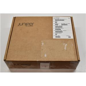 New Juniper MIC-3D-4XGE-XFP 4-PORT 10GB XFP MIC for MX Routers 750-028387