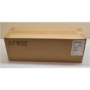 New Juniper PWR-MX480-2520-AC-S 2520W AC Power Supply for MX240 MX480 740-029970