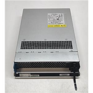 Hitachi PUDB 3285197-A HUS 600W Power Supply Unit TDPS-600FB