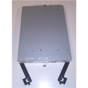 HITACHI HUS DBMS6 I/O Module for HUS Drive Tray R0307-E0103-03 REV 03 3285196-A