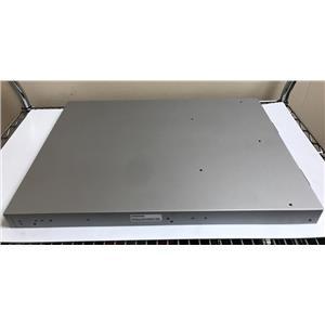 HP AM869A STORAGEWORKS 8/40 492290-001 Brocade 5120 24 Active Ports