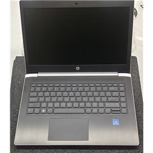 HP MT21 Mobile Thin Client Celeron 3867U 8GB DDR4 128GB M.2 Win 10 7QT58UT#ABA
