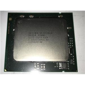 Lot of 6 Intel Xeon E7-4860 Processor 10 Core 24MB Cache 2.6 GHz LGA1567 SLC3S