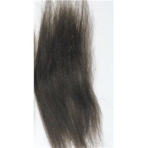 Brown 2D Wig making dye packet, to Dye 1 lb mohair