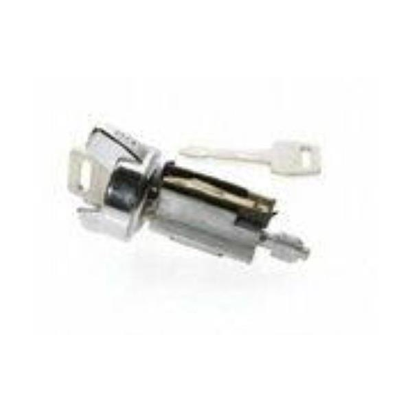 Original Engine Mgmt ILC129 Ignition Lock Cylinder