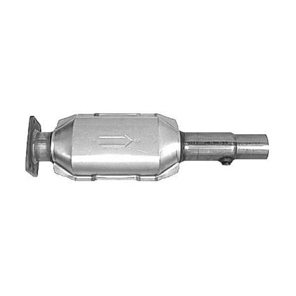 CATCO 4890 Direct Fit Catalytic Converter