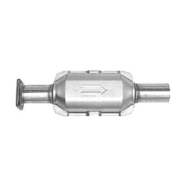 CATCO 4818 Direct Fit Catalytic Converter