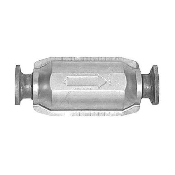 CATCO 4799 Direct Fit Catalytic Converter